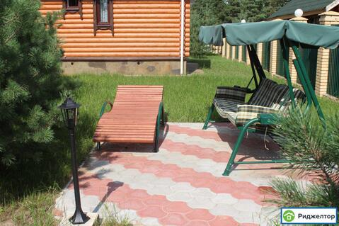 Аренда дома посуточно, Орехово-Зуевский район - Фото 4
