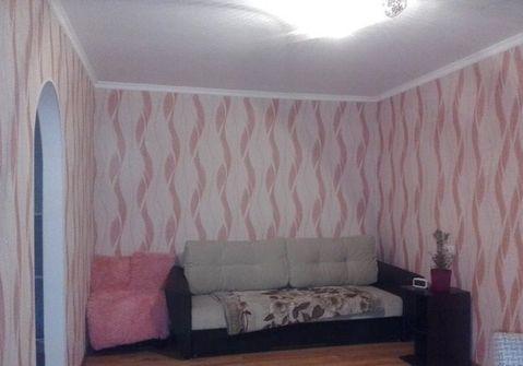 Продается 2-к Квартира ул. Менделеева - Фото 1