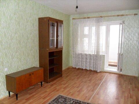 Сдам 2 комнатную квартиру в Северном микрорайоне - Фото 1