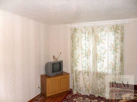 Продам однушку в новом кирпичном доме - Фото 3