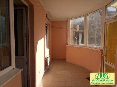 Офисное помещение, 60 кв.м. р-н Центральный - Фото 2