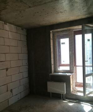 Продается 1к-квартира г.Наро-Фоминск, ул.Войкова - Фото 4