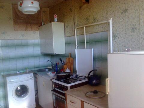 3-комнатная п. Ворсино - Фото 1
