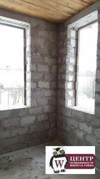 Дом 360 кв. м. с участком в черте г. Выборг (п. им. Кирова). - Фото 2