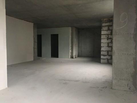 Продается 2-х комн. квартира ул. Федерации 130а - Фото 1
