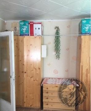 Срочно продается 1-комнатная квартира - Фото 5