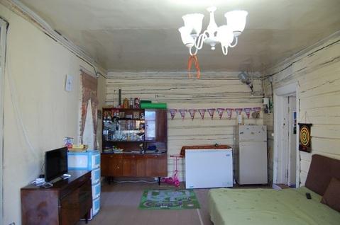 Продается часть дома (выделенная) г. Раменское, ул. Полевая - Фото 2