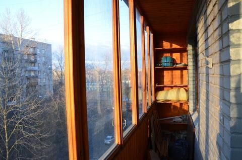 Продам 1 комн.квартиру на пр.Славы, д. 2. корп.1 - Фото 3