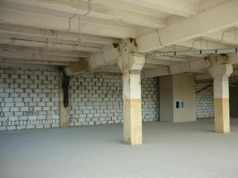 Аренда офиса 150 кв.м. (м.Волгоградский пр-т) - Фото 3