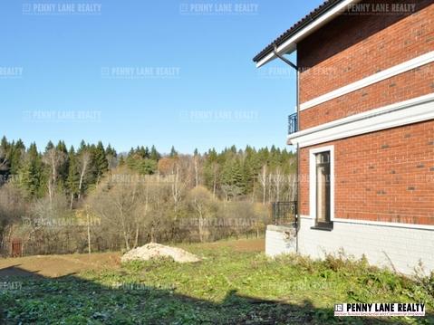 Продажа дома, Шаганино, Щаповское с. п. - Фото 5