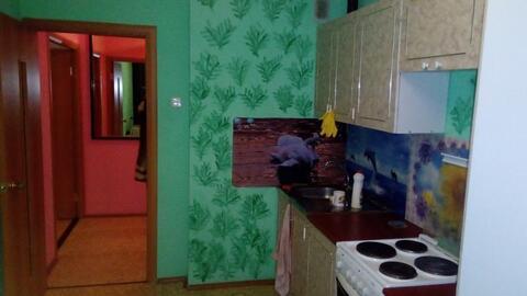 Сдается 2-комнатная квартира на Академика Постовского 17 - Фото 1