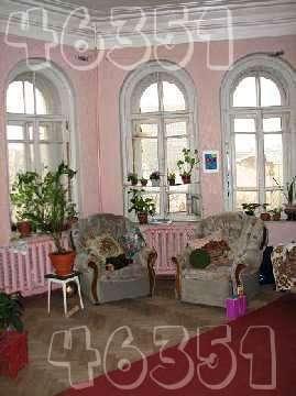 Продажа квартиры, м. Авиамоторная, Ул. Боровая