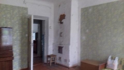 Трехкомнатная квартира в с.Погорелое Городище - Фото 5