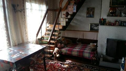 Продажа дачи, Белгород, Рябиновая улица - Фото 2