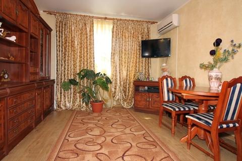 Хабаровская, дом 2 - Фото 4