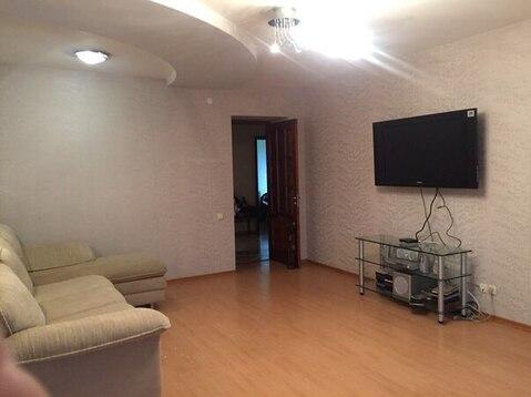 Свежий дом, центр города, ремонт, двухкомнатная квартира - Фото 3