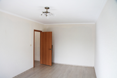 Продается 1-комнатная квартира ул.М. Жукова д.16к1 - Фото 5