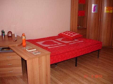Квартира с ремонтом в Зеленограде - Фото 5
