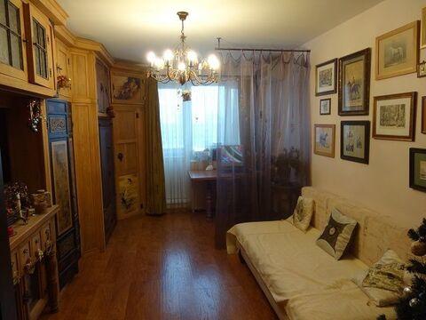 Продается 3-к Квартира ул. Миклухо-Маклая - Фото 1