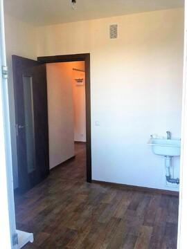 1 к. квартира, 35,5 кв.м, Маршака пр. д.22 - Фото 5
