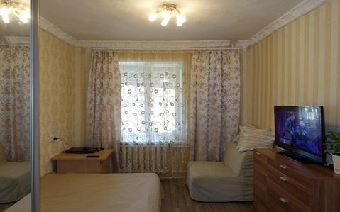 Комната на компрессорном 12 кв.м. - Фото 2
