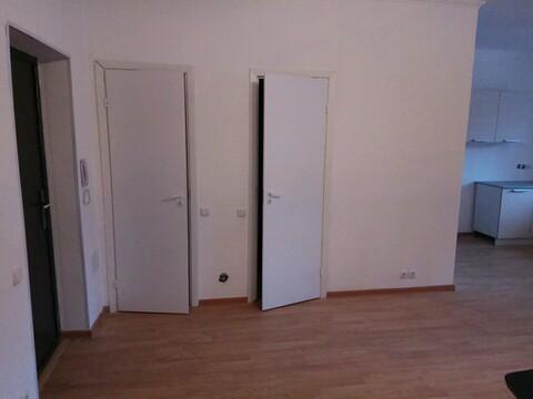 Продаётся квартира-студия. - Фото 2
