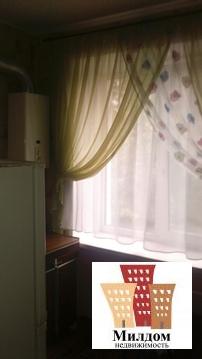 1к. квартира ул. Менделеева д.10 - Фото 5