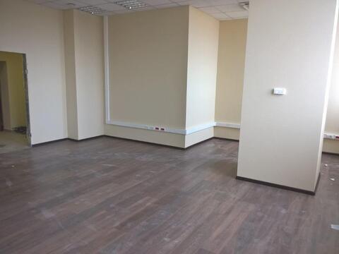 Офис на Новых Черемушках - Фото 5