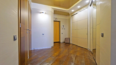 Квартира для избранных - Фото 5