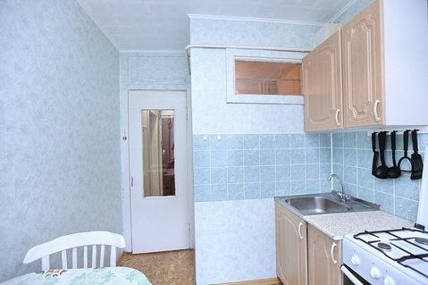 Продажа квартиры, Липецк, Ул. Космонавтов - Фото 5