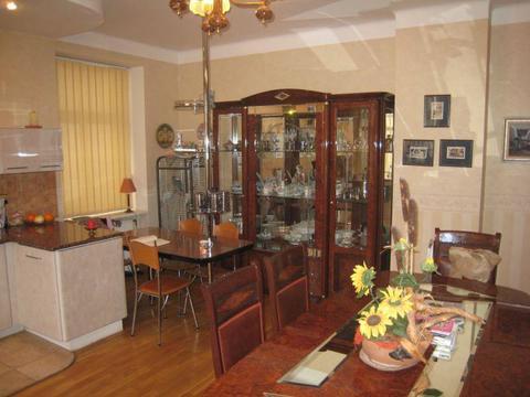 950 000 €, Продажа квартиры, Купить квартиру Рига, Латвия по недорогой цене, ID объекта - 313136609 - Фото 1