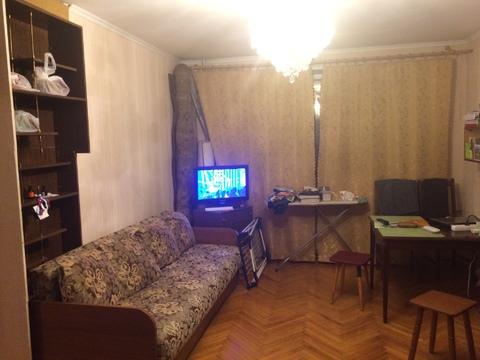 Однушку рядом с м.Каховка на Азовской ул. в блочной 9-ти этажке - Фото 4
