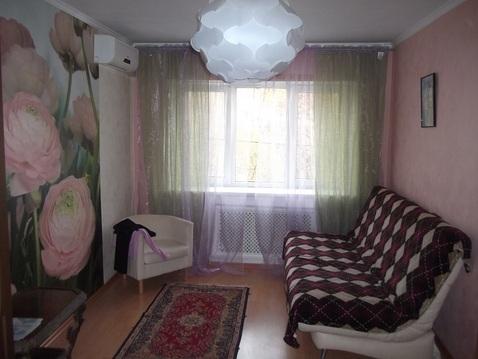 Квартира на Свердлова в центре - Фото 1
