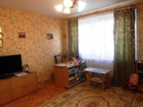 Продаётся 1-комнатная квартира Подольск Генерала Смирнова - Фото 1