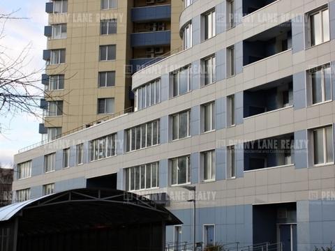 Сдается офис в 14 мин. пешком от м. Семеновская - Фото 3