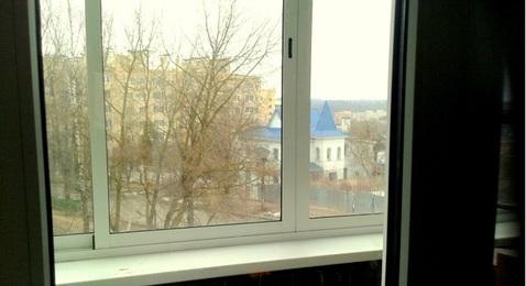 Продам 4-комнатную квартиру 59 кв.м. этаж 2/5 ул. Николо-Козинская - Фото 2