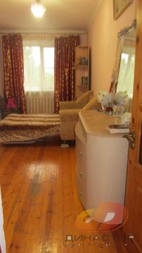 Лучшая цена на 3-х комнатную квартиру в Ставрополе - Фото 4
