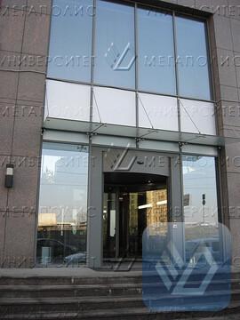 Сдам офис 1185 кв.м, бизнес-центр класса B+ «Парк Мира» - Фото 3