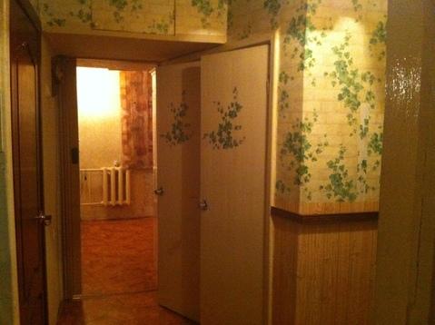 3-к. квартира г. Краснозаводск - Фото 4