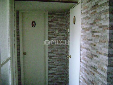 Аренда 1 комнатной квартиры м.Алексеевская (проспект Мира) - Фото 4