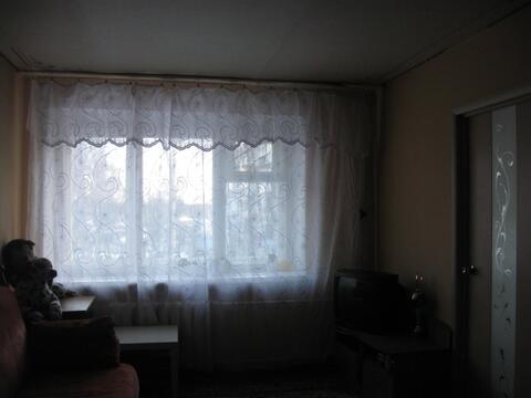 Продам 4-комн.квартиру на ул.Чаадаева - Фото 5