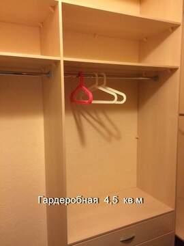 Продажа: 1-комн. квартира, 51 кв. м, Уфа - Фото 4