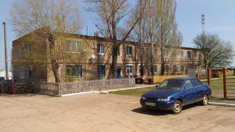 2-х комнатная квартира в Городище - Фото 1