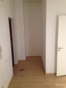 1-к квартира, 42 м2, 2/8 эт кирпич. мкрн Тальвег - Фото 3