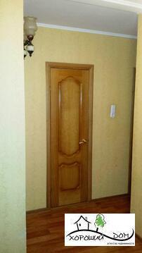 Продается 2-х комнатная квартира в д.Голубое д.5к.2 - Фото 5