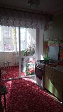 Продаю 1к квартиру на Темернике - Фото 2