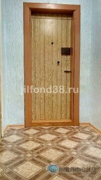 Продажа комнаты, Усть-Илимск, Ул. Крупской - Фото 1