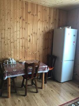 Жилой дом в черте г. Дедовск. - Фото 4