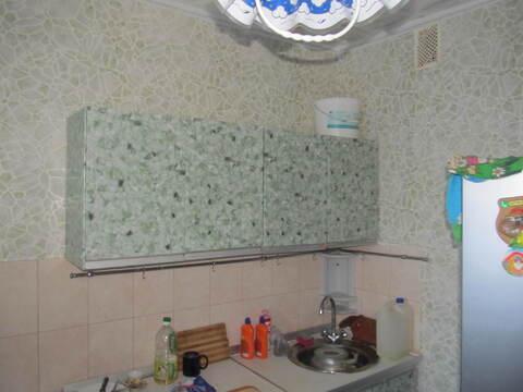 3 комнатная квартира 72 м - Фото 5