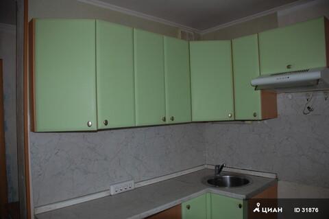 Продается 2-х ком квартира Бирюлевская 58 к 1 - Фото 4